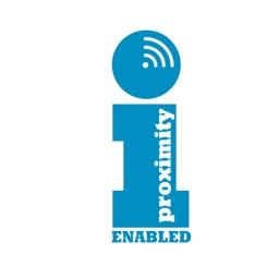 iProximity Enabled