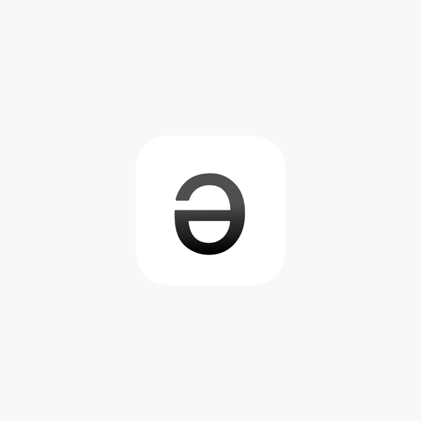 How to) Pronounce on the App Store