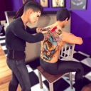Try Tattoo Design Body Ink Art