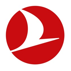 Turkish Airlines: Book Flights