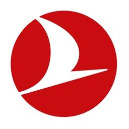 Turkish Airlines: Book Flights