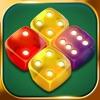 Dice Merge! Puzzle Master - iPhoneアプリ