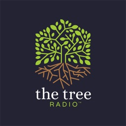 The Tree Radio