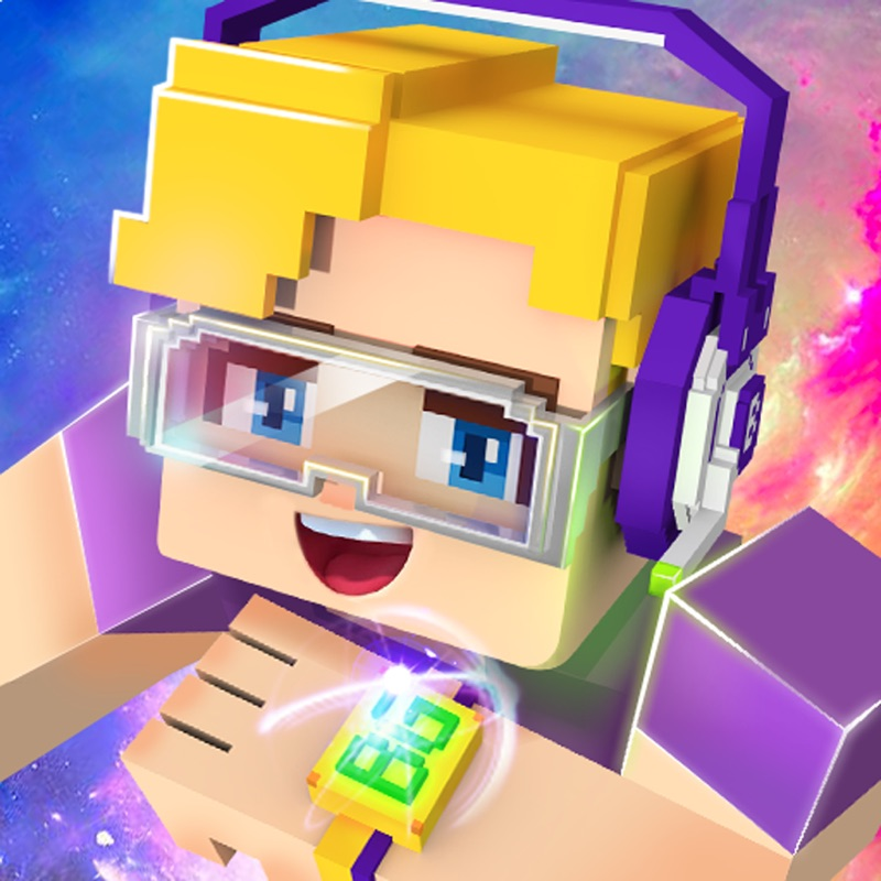 Blockman GO : Blocky Mods Hack Tool