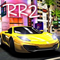 Rush Racing 2 Hack Online Generator  img