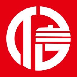 卓信宝-股票配资软件APP