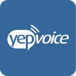 Yepvoice