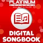 The Platinum karaoke