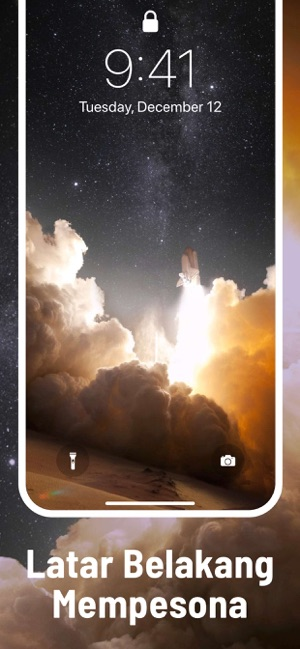 Download 820+ Wallpaper Iphone Bergerak Paling Keren