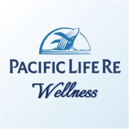 PacificLifeRE
