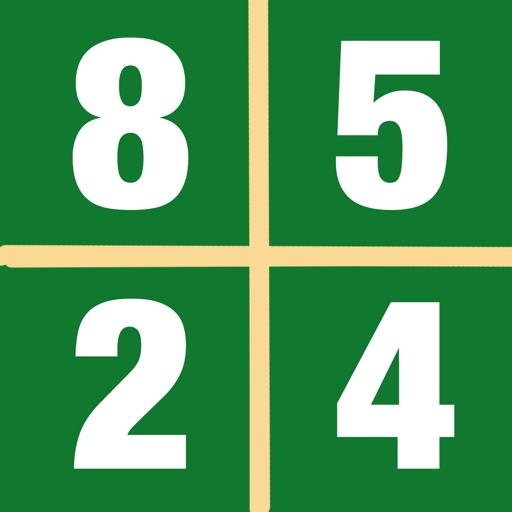 Sudoku game - Sudoku puzzles