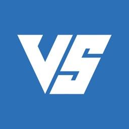 Versus Sports Simulator