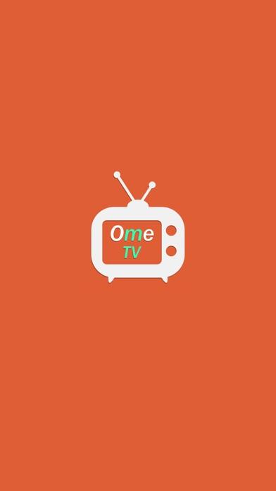 OmeTV Shows Tracker på PC