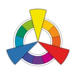 Color Wheel - Basic Schemes Советы, читы и отзывы пользователей