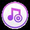 TunesMechanic (iTunes & Music)
