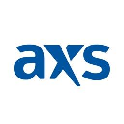 AXS Tickets
