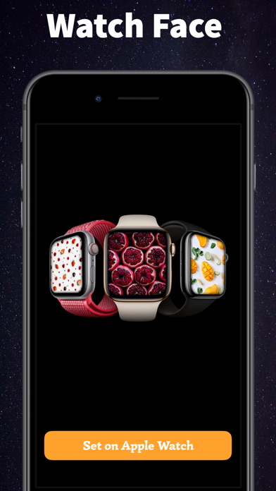 Baixar Watch Faces: Cool Wallpapers para Android
