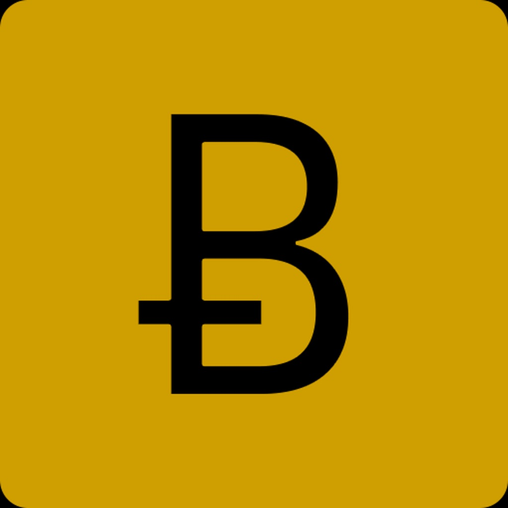 bitkoin.io