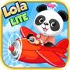 ローラのトラベルクエスト LITE - iPhoneアプリ