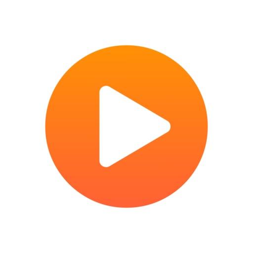 FlyTunes Music Player