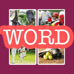 4 Pics 1 Word - Puzzle Game