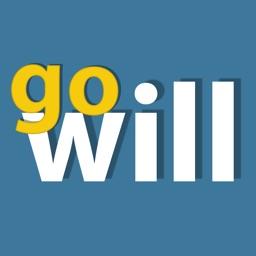 Go Williamsburg