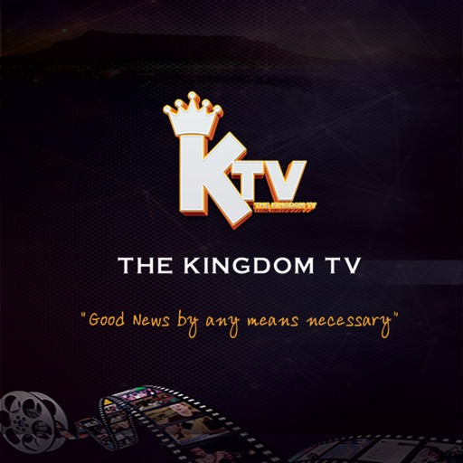 The Kingdom TV