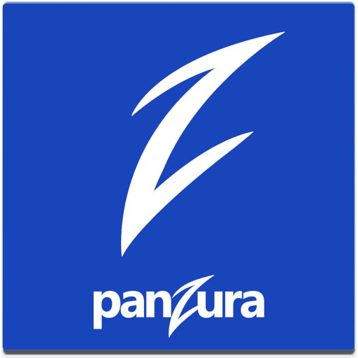 Panzura Mobile 3