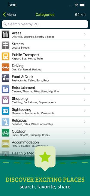 5 ứng dụng và game iOS hay đang miễn phí ngày 8/6/2020 1