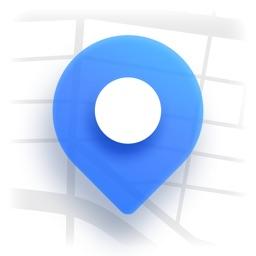 Fake GPS: Location Changer
