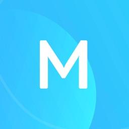 Mentoreum