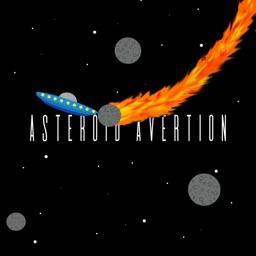Asteroid Avertion