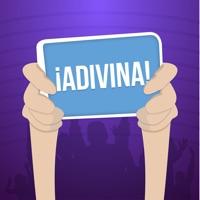 Codes for Adivina Hack