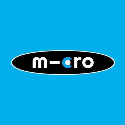 Micro Mobility