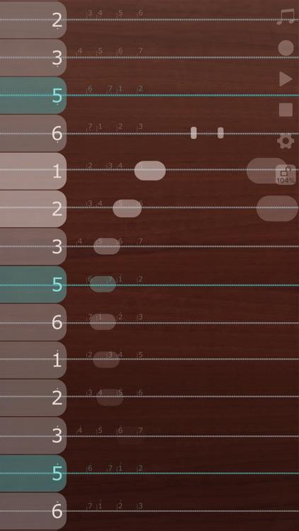 iGuzheng™⁺ screenshot-4