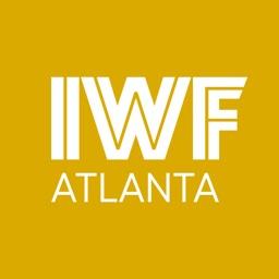 International Woodworking Fair