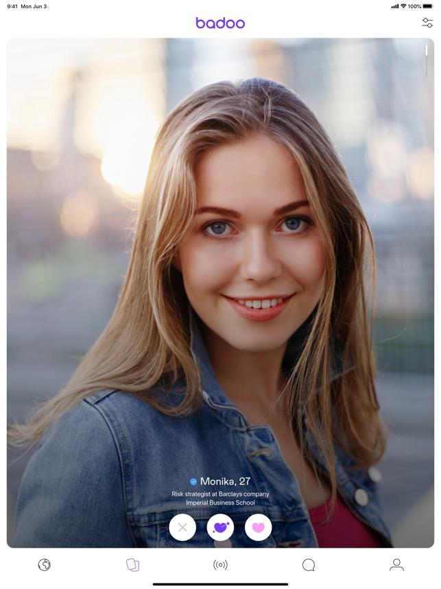 Ρωσική κορίτσι δωρεάν site γνωριμιών παραδείγματα καλών διαφημίσεων γνωριμιών