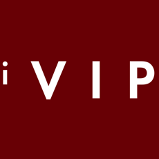 ‎iVIP Red