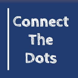Connect The Dots Same Room