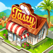 Tasty Town - Restaurant game