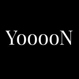 YooooN Magazine
