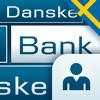 Mobilbank SE - Danske Bank