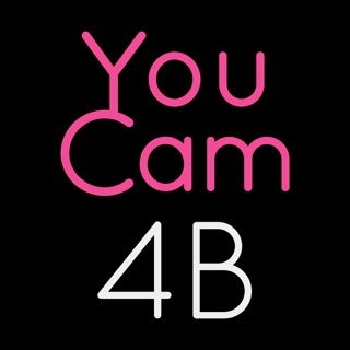 YouCam Perfect: Photo Editor on the App Store