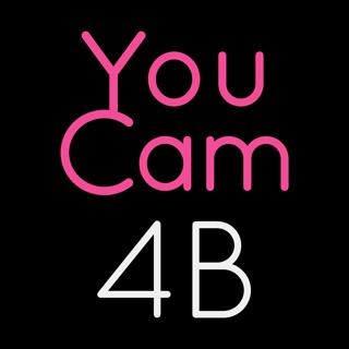 YouCam Makeup-Magic Selfie Cam on the App Store