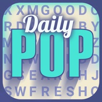 Codes for Daily POP Word Search Hack