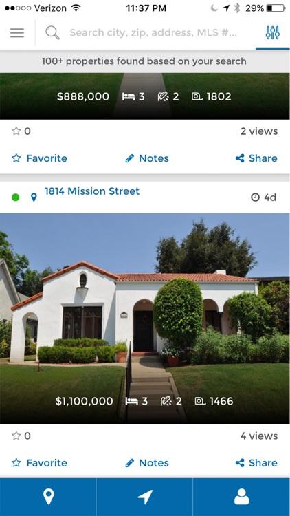 Arizona Real Estate For You