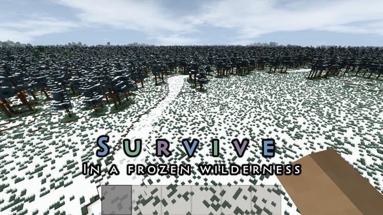 Survivalcraft 2 Day One screenshot-4