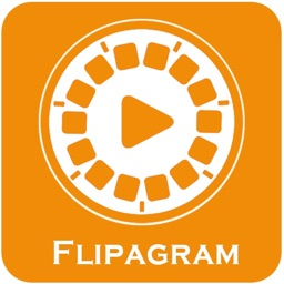 Flipagram Slideshow StoryMaker