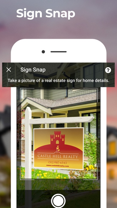 download Realtor.com Real Estate Search apps 3
