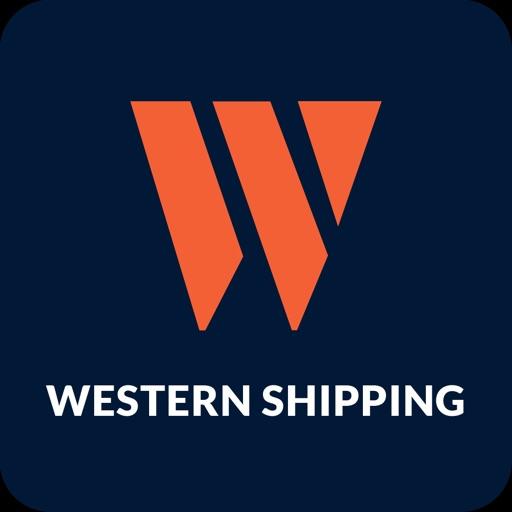 Western Shipping